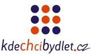 Logo pro tisk