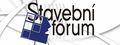 Stavebni forum CZ