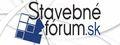 Stavebne forum SK