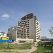 Rezidence Stodůlky je zkolaudována 5e84501caa3