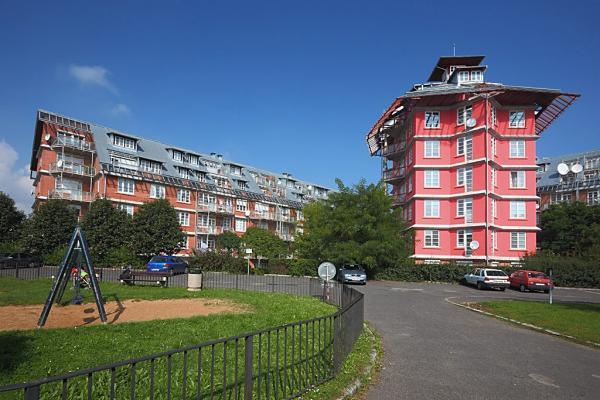 Pavel Velebil: Ohlédnutí za pražským trhem s byty