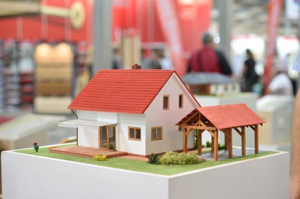Nenechte si ujít mezinárodní stavební veletrh FOR ARCH. Jeho brány se otevřou už za týden