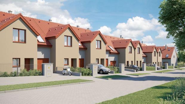 Právní a daňová poradna při koupi bytu, domu, pozemku, garáže