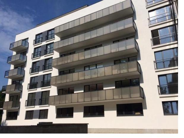 Dny otevřených dveří v rezidenčních developerských projektech: ČERVEN 2018