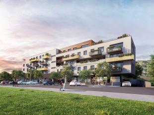 Skanska začala při nabídce v nabídce nových bytů i komerčních budov využívat virtuální realitu