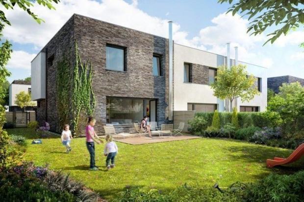 Zářijové Dny otevřených dveří v rezidenčních developerských projektech