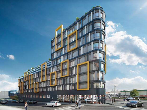 Developer Central Group získal obří areál na Zličíně. Plánuje zde vybudovat novou obytnou čtvrť