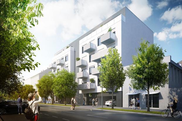Trigema představila novinku v podobě online rezervace bytu