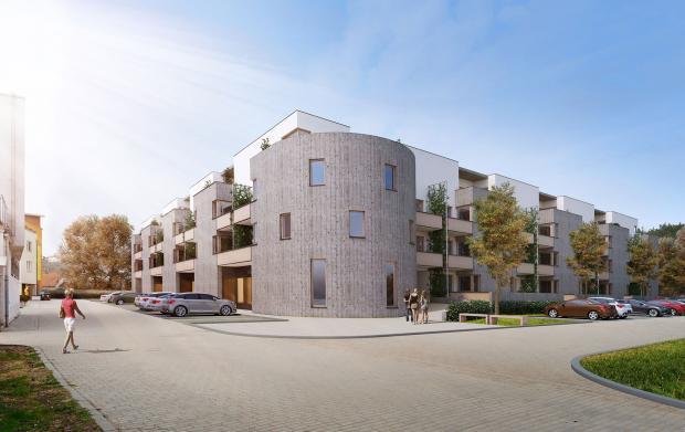 Únorové dny otevřených dveří v rezidenčních developerských projektech