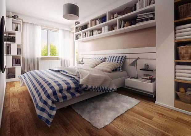 Nové metody prodeje bytů aneb Zájemcům o bydlení vstříc