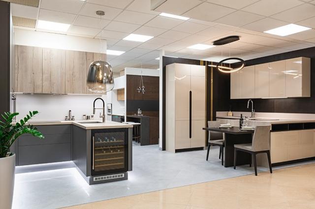 Central Group rozšířil sortiment i o unikátní designová světla, která mají u zákazníků velký úspěch