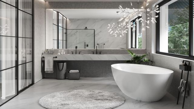JRD zahájila výstavbu luxusního rezidenčního projektu Císařská vinice